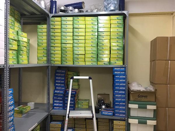 bán buôn hộp điều khiển cửa cuốn
